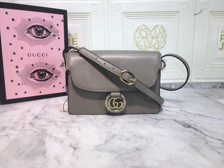gucci 2019名牌包包,,gucci 包包,gucci 589474! (女生)