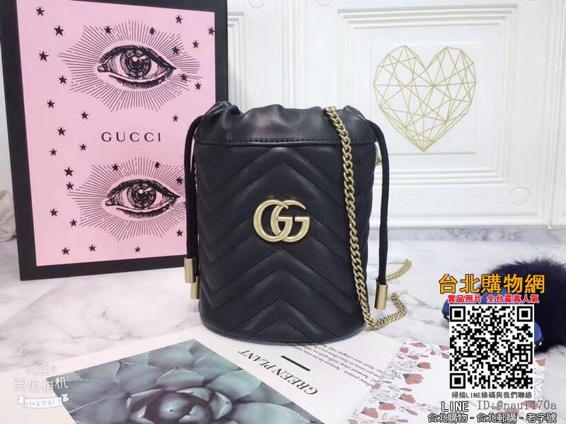 gucci 2019名牌包包,gucci 新款包包,gucci 錢包! (女生)