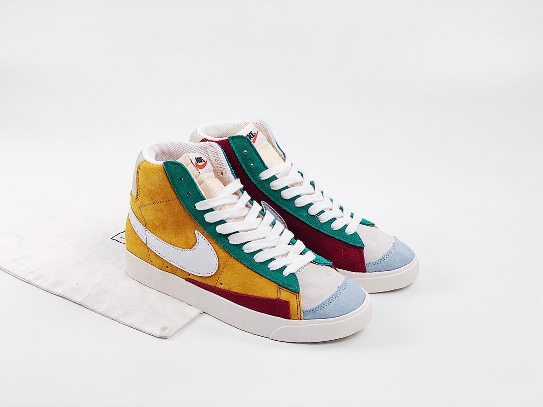 nike 2019 air jordan,nike 喬丹,nike 運動鞋!