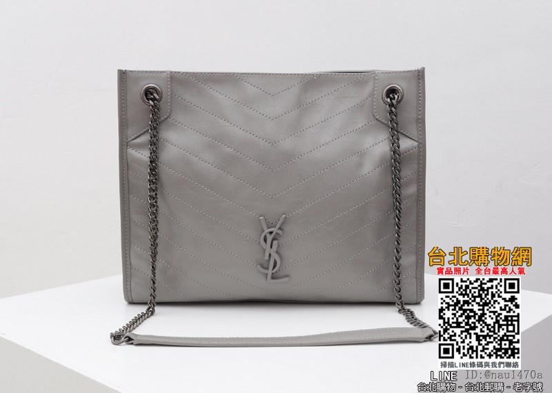 ysl 2020名牌包包,ysl 包目錄,ysl 錢包! (女生)