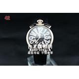 GaGa MILANO 手錶2012新款型錄 - GaGa 2012新款手錶,GaGa MILANO 錶目錄