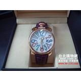 gaga milano 手錶,gaga milano 錶,gaga milano watch,gaga milano 價位!,上架日期:2012-07-15 19:53:46
