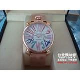 gaga milano 手錶,gaga milano 錶,gaga milano watch,gaga milano 價位!,上架日期:2012-07-15 19:53:47