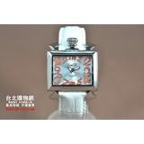 2013 gaga 手錶,gaga 手錶型號價位,gaga 包包型錄,gaga 皮夾型錄! (女款)