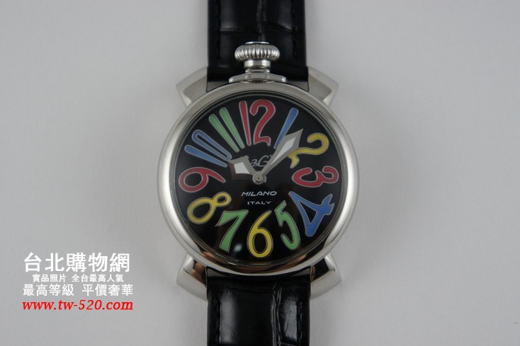 2013 gaga 手錶,gaga 手錶型號價位,gaga 包包型錄,gaga 皮夾型錄!