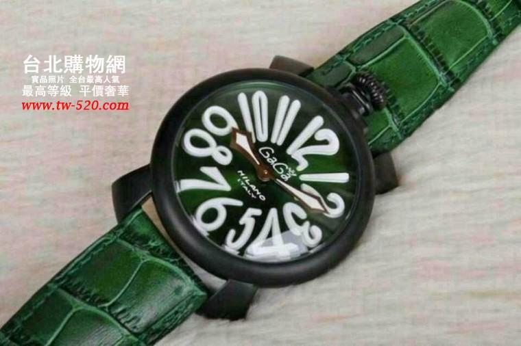 2013 GaGa MILANO 2013 名牌包款,GaGa MILANO 2013鞋款,GaGa MILANO2013 錶款!