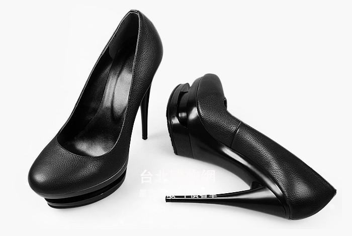 Gianmarco Lorenzi鞋子,Gianmarco Lorenzi 2011中文官方網站新款鞋目錄 -- gianmarcolorenzi_1110061001