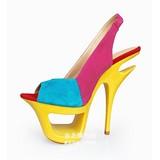 Gianmarco Lorenzi鞋子,Gianmarco Lorenzi 2011中文官方網站新款鞋目錄 -- gianmarcolorenzi_1110061002,上架日期:2011-10-06 16:36:45