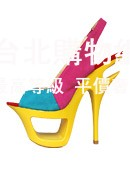 Gianmarco Lorenzi鞋子,Gianmarco Lorenzi 2011中文官方網站新款鞋目錄 -- gianmarcolorenzi_1110061002