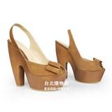 Gianmarco Lorenzi鞋子,Gianmarco Lorenzi 2011中文官方網站新款鞋目錄 -- gianmarcolorenzi_1110061003,上架日期:2011-10-06 16:36:46