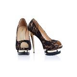 Gianmarco Lorenzi鞋子,Gianmarco Lorenzi 2011中文官方網站新款鞋目錄 -- gianmarcolorenzi_1110061005,上架日期:2011-10-06 16:36:47