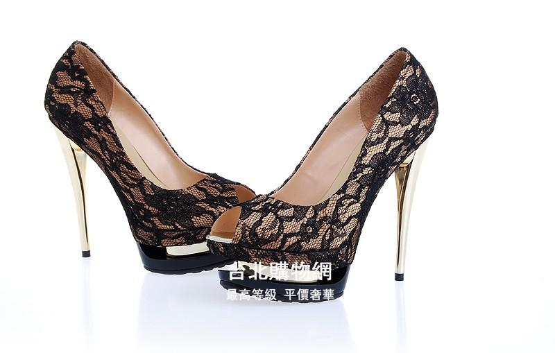 Gianmarco Lorenzi鞋子,Gianmarco Lorenzi 2011中文官方網站新款鞋目錄 -- gianmarcolorenzi_1110061005