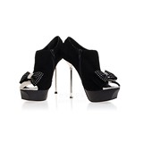 Gianmarco Lorenzi鞋子,Gianmarco Lorenzi 2011中文官方網站新款鞋目錄 -- gianmarcolorenzi_1110061006,上架日期:2011-10-06 16:36:47