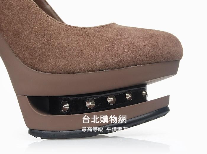 Gianmarco Lorenzi鞋子,Gianmarco Lorenzi 2011中文官方網站新款鞋目錄 -- gianmarcolorenzi_1110061007