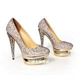 Gianmarco Lorenzi鞋子,Gianmarco Lorenzi 2011中文官方網站新款鞋目錄 -- gianmarcolorenzi_1110061009,上架日期:2011-10-06 16:36:48