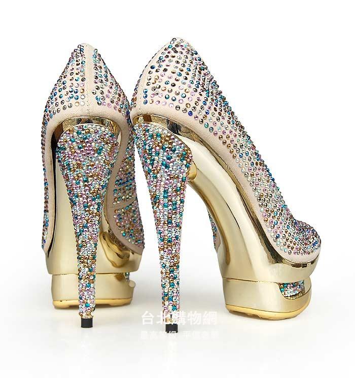 Gianmarco Lorenzi鞋子,Gianmarco Lorenzi 2011中文官方網站新款鞋目錄 -- gianmarcolorenzi_1110061009
