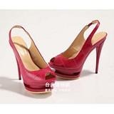 Gianmarco Lorenzi鞋子,Gianmarco Lorenzi 2011中文官方網站新款鞋目錄 -- gianmarcolorenzi_1110061010,上架日期:2011-10-06 16:36:49