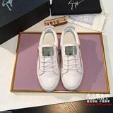 男款,gz2017 款式,gz 2017 鞋子,gz 2017 包!