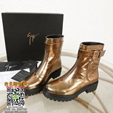giuseppezanotti 2019新款靴子,giuseppezanotti 靴子,giuseppezanotti 長靴!,上架日期:2018-11-01 17:32:04