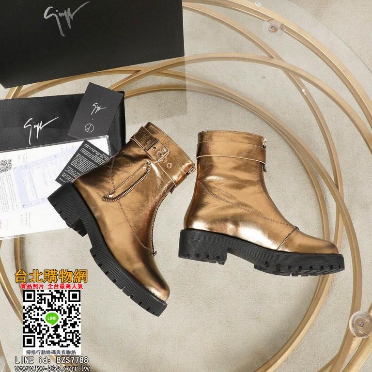 giuseppezanotti 2019新款靴子,giuseppezanotti 靴子,giuseppezanotti 長靴!