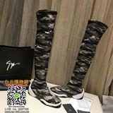 giuseppezanotti 2019新款靴子,giuseppezanotti 靴子,giuseppezanotti 長靴!,上架日期:2018-11-01 17:32:05