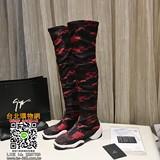 giuseppezanotti 2019新款靴子,giuseppezanotti 靴子,giuseppezanotti 長靴!,上架日期:2018-11-01 17:32:06
