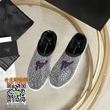 giuseppezanotti 2019新款鞋子,giuseppezanotti 休閒運動鞋,giuseppezanotti 男女均可!,上架日期:2018-11-01 17:31:26