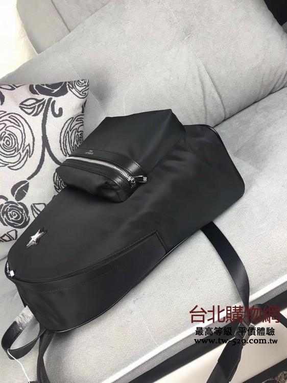 givenchy 中文官方網,givenchy 2018新款系列,givenchy 官網專門店!