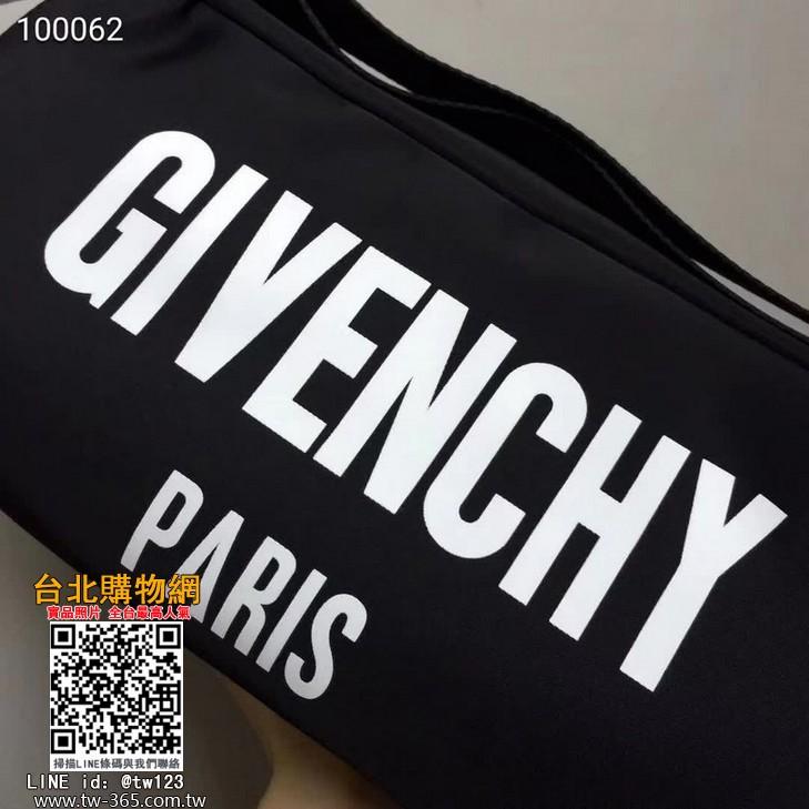 givenchy 2019雙肩包,givenchy 背包,givenchy 名牌包包目錄!