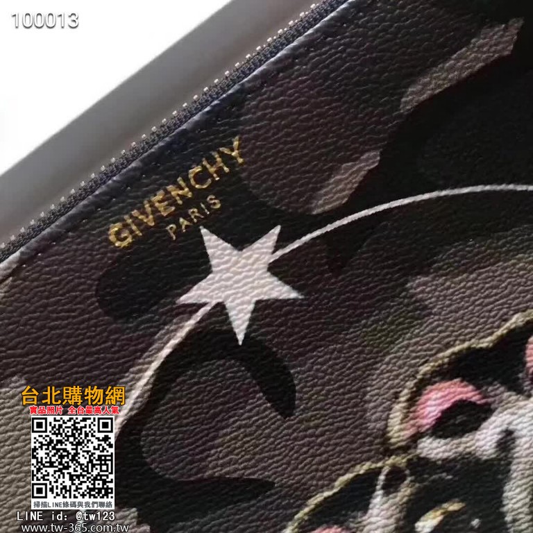 givenchy 2019手拿包,givenchy 手抓包,givenchy 手包!