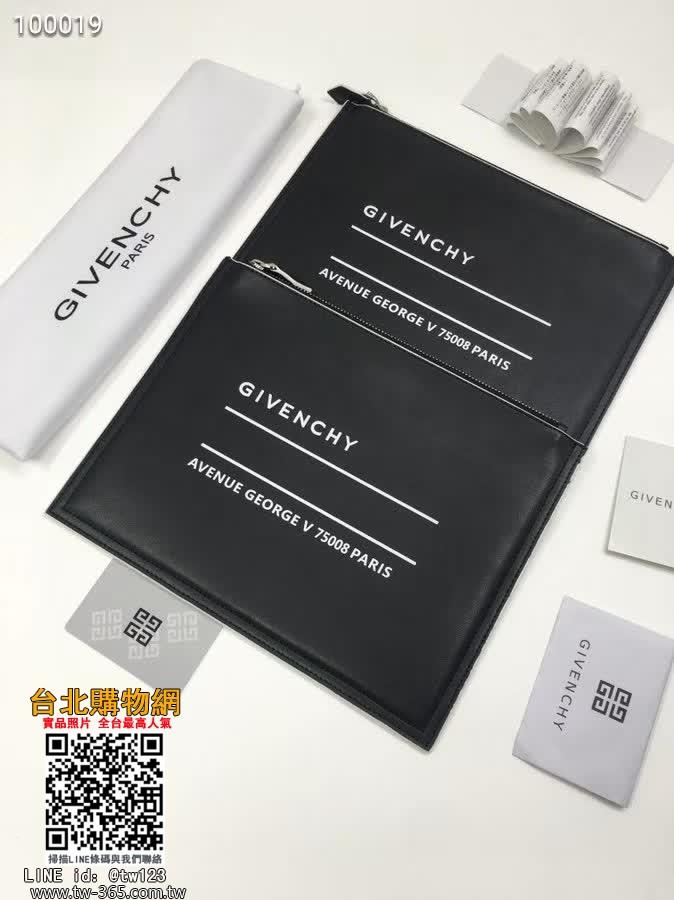givenchy 2019手拿包,givenchy 手抓包,givenchy 手包!