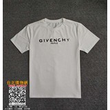 givenchy 2019短袖,givenchy T恤,givenchy 衣服!,上架日期:2018-12-24 13:02:38