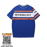 givenchy 2019短袖,givenchy T恤,givenchy 衣服!,上架日期:2018-12-24 13:02:39