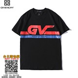givenchy 2019短袖,givenchy T恤,givenchy 衣服!,上架日期:2018-12-24 13:02:40