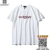 givenchy 2019衣服,givenchy 服飾,givenchy 服裝!,上架日期:2019-01-07 13:23:02