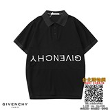 givenchy 2019衣服新品,givenchy 春夏新款,givenchy 目錄!