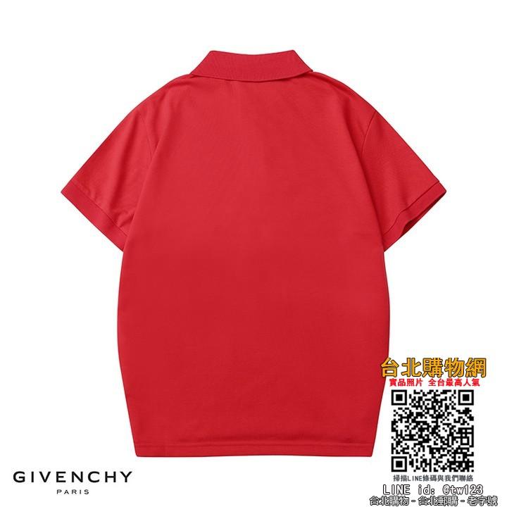 givenchy 2019衣服新品,givenchy 春夏新款,givenchy 目錄!