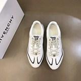 givenchy2022新款鞋子,givenchy 2021官方網站鞋款目錄