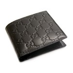 GUCCI-g146223_black,上架時間:2007-12-31 09:47:11