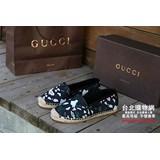 女款,gucci2015 官方網台灣,gucci 2015 中文官方網站,gucci 2015 特賣!
