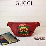 gucci2018 專門店,gucci 2018 香港,gucci 2018 台灣!,訂購次數:20