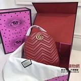 gucci2018 專門店,gucci 2018 香港,gucci 2018 台灣! (女款)