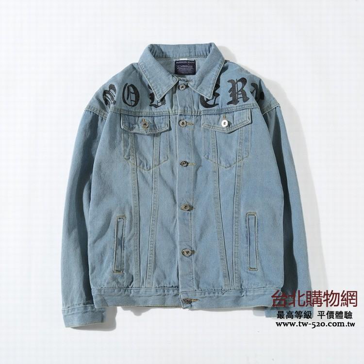 gucci 中文官方網,gucci 2018新款系列,gucci 官網專門店!