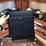 gucci 2018 官網,gucci 官方網站,gucci 特賣會,上架日期:2018-08-25 14:26:27