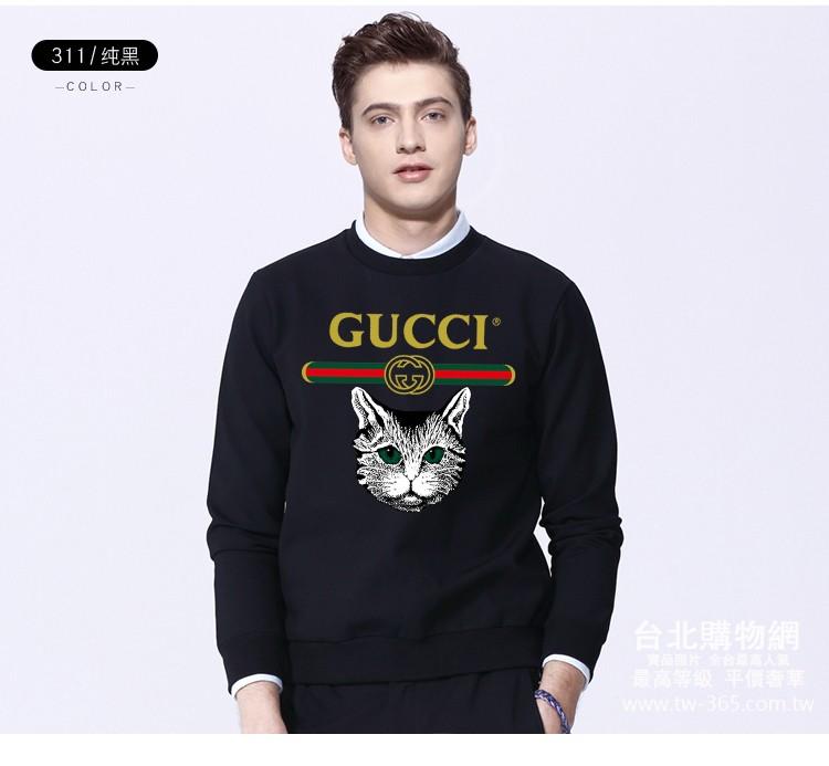 任選2件,含運!gucci 2019目錄,gucci 型號,gucci 型錄