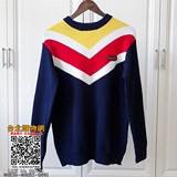 gucci 2019 毛衣,gucci 毛線衫,gucci 長袖T恤!