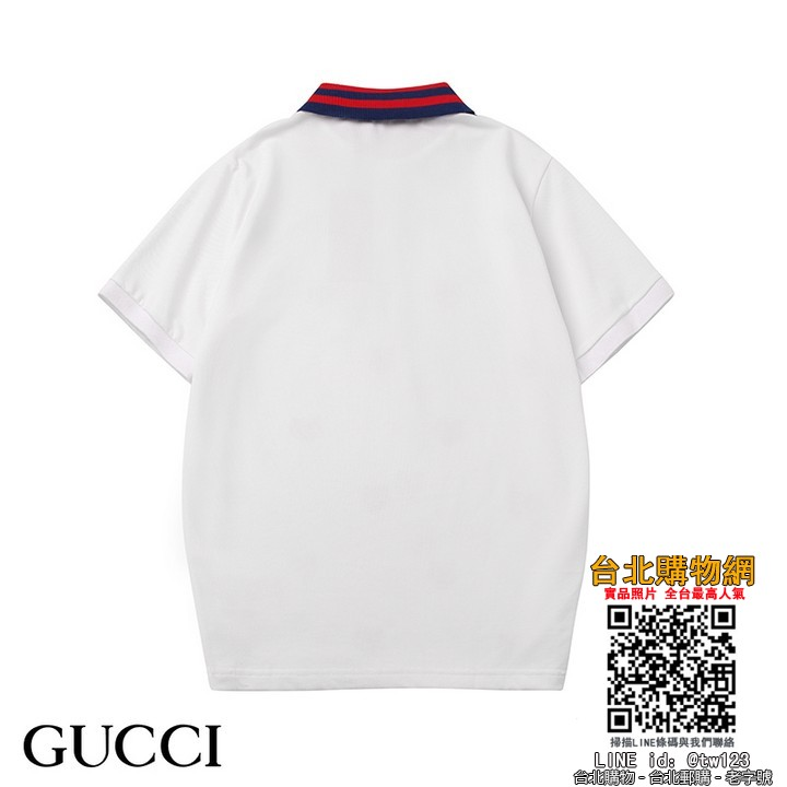gucci 2019衣服新品,gucci 春夏新款,gucci 目錄!