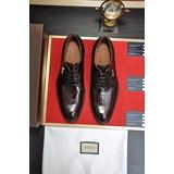 gucci2022新款鞋子,gucci 2021官方網站鞋款目錄
