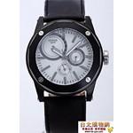 Guess 新款手錶,上架日期:2010-04-27 11:12:26