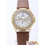 Guess 新款手錶,上架日期:2010-04-27 11:12:29